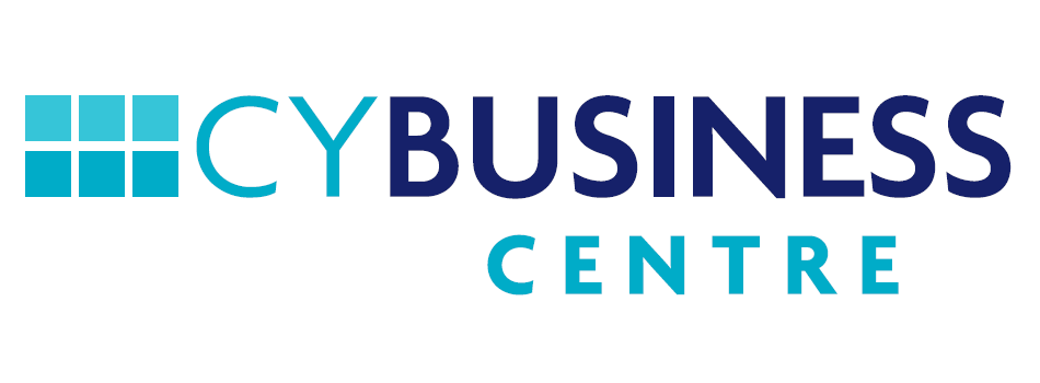 Cy Business Centre